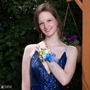 TJP-1467-Becca Prom-62-Edit