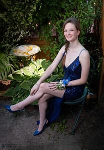 TJP-1467-Becca Prom-162-Edit
