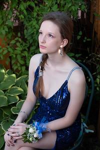 TJP-1467-Becca Prom-168-Edit