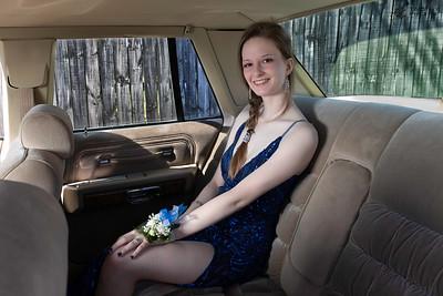 TJP-1467-Becca Prom-136-Edit