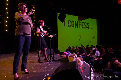 BedPost Confessions March 20, 2014