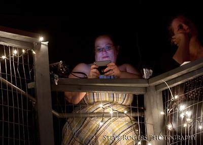 BedPost Confessions April 2012