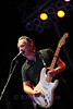 Bedford BBQ and Blues Fest<br /> JIMMIE VAUGHAN