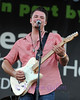 Bedford BBQ and Blues Fest<br /> JOSH WEATHERS