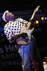 Bedford BBQ and Blues Fest<br /> BUDDY GUY