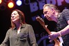 Bedford BBQ and Blues Fest<br /> LOU ANN BARTON and JIMMIE VAUGHAN