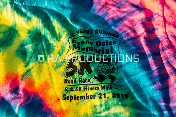 Danny Oates 5k 2019-4
