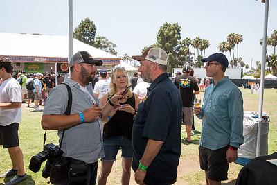 Beer Camp Accross America 2016 Long Beach