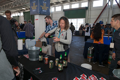 Beer Camp San Franscisco 2017