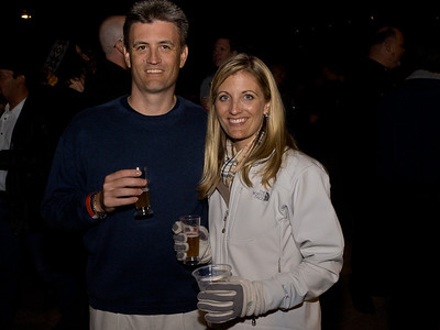 Beer for Brains 2011-371