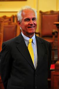 KAS representative in Bulgaria