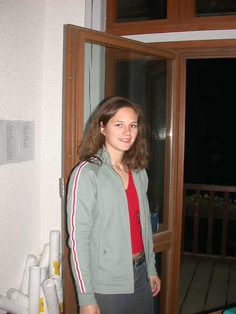 CHO Stuttgart (2004)