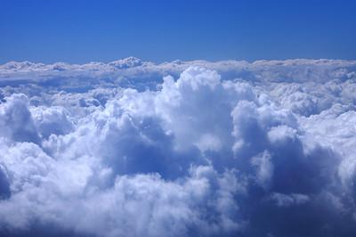 Flight from Munich to Sharm-El-Sheikh