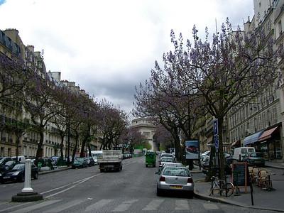Foire de Paris (2004)