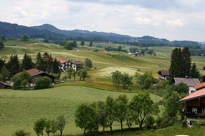Sonnenreuth
