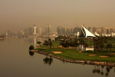 UAE (2009)