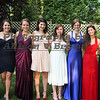 2011_06_21_2011 Before the Prom_0002