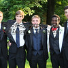 2011_06_21_2011 Before the Prom_0005
