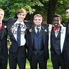 2011_06_21_2011 Before the Prom_0004