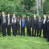2011_06_21_2011 Before the Prom_0020
