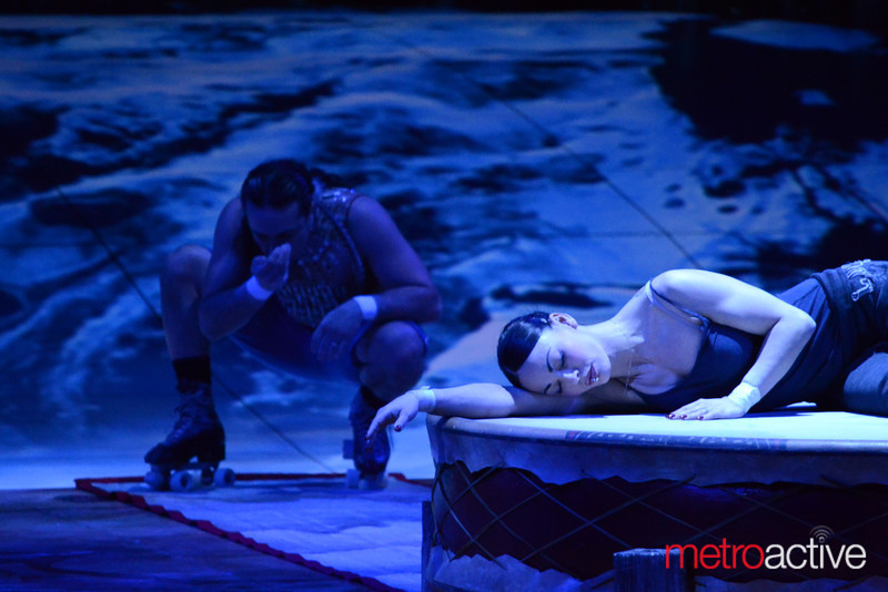 Photos by Christine Kelly