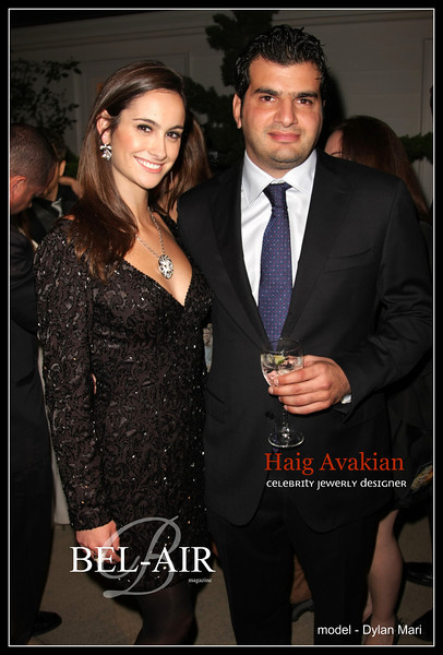 http://www.allenwaynephotography.com/Events/Bel-Air-Magazine-Launch-Party/IMG0640/915958527_xdMbM-L.jpg