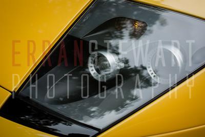 Erran Stewart Photography-43