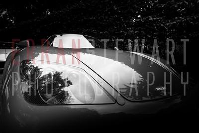 Erran Stewart Photography-9