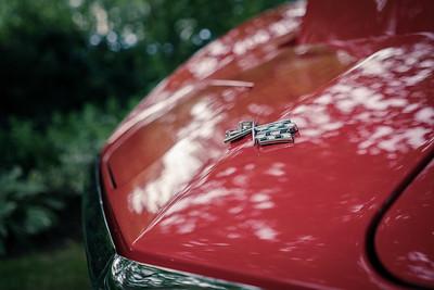 Erran Stewart Photography-48