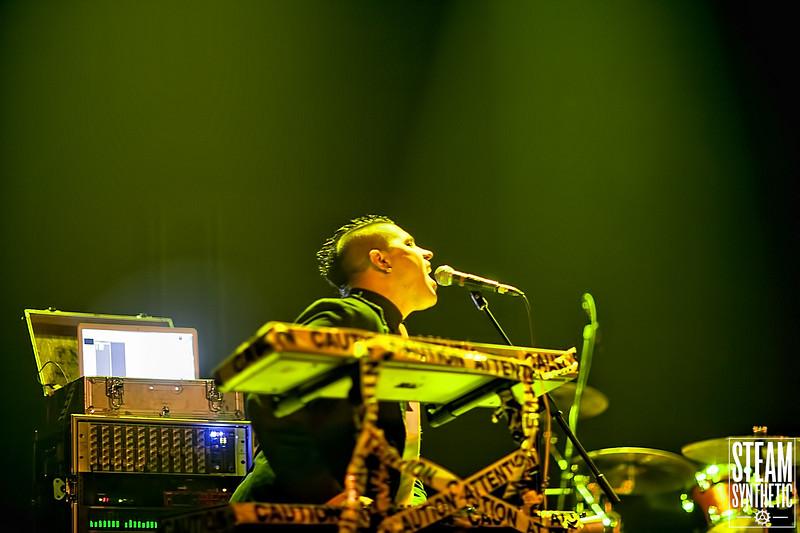 Left Spine Down - 12/09/11