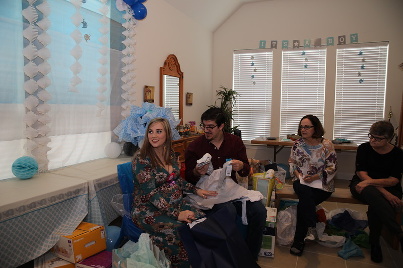 Shae Baby Shower 060.JPG