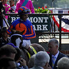 Belmont Park Stakes