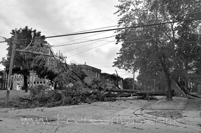 Beloit Storm 07232012