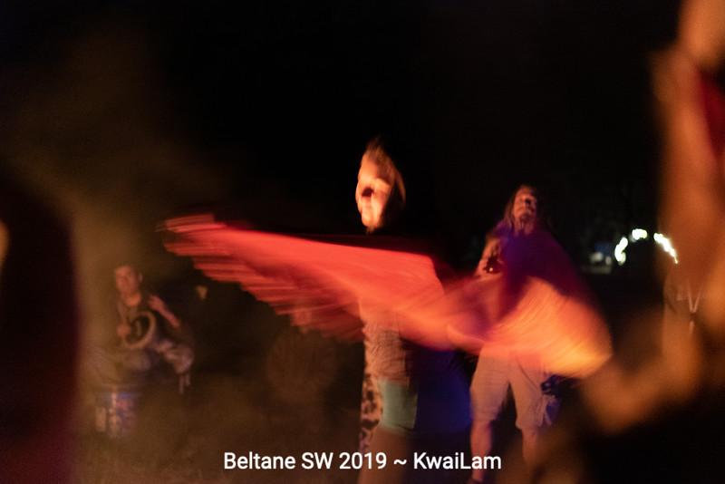 BeltaneSW2019_KwaiLam-04962