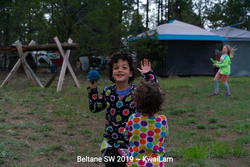 BeltaneSW2019_KwaiLam-01713