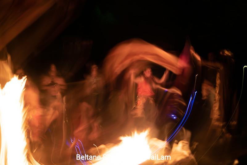 BeltaneSW2019_KwaiLam-05029