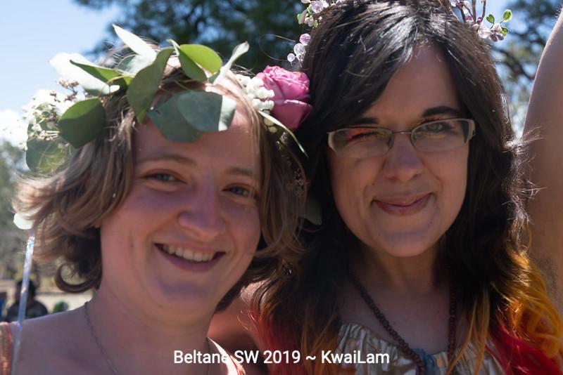 BeltaneSW2019-02300