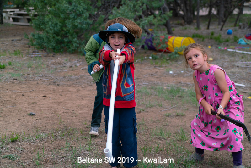 BeltaneSW2019_KwaiLam-01717