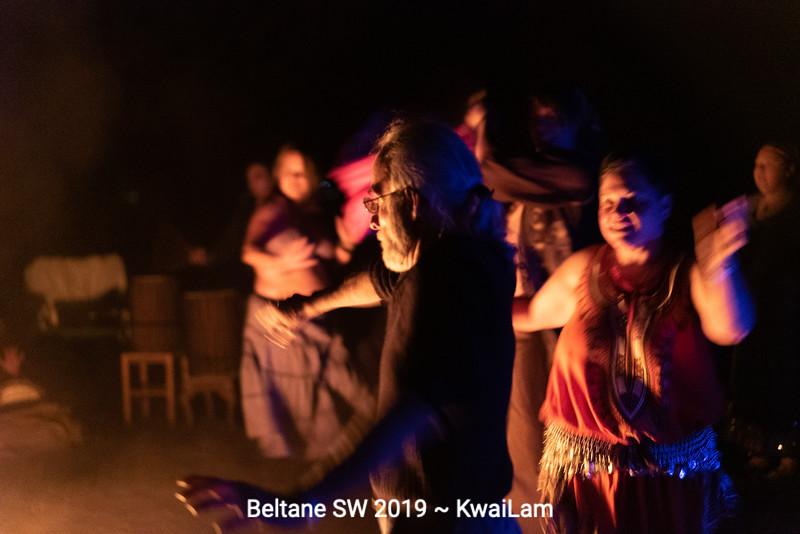 BeltaneSW2019_KwaiLam-04987