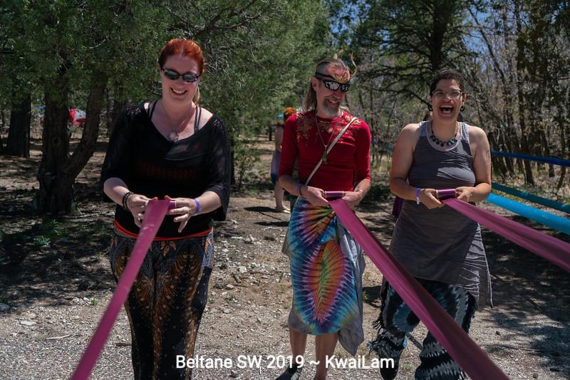 BeltaneSW2019_KwaiLam-01825