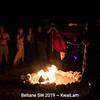 BeltaneSW2019_KwaiLam-05005