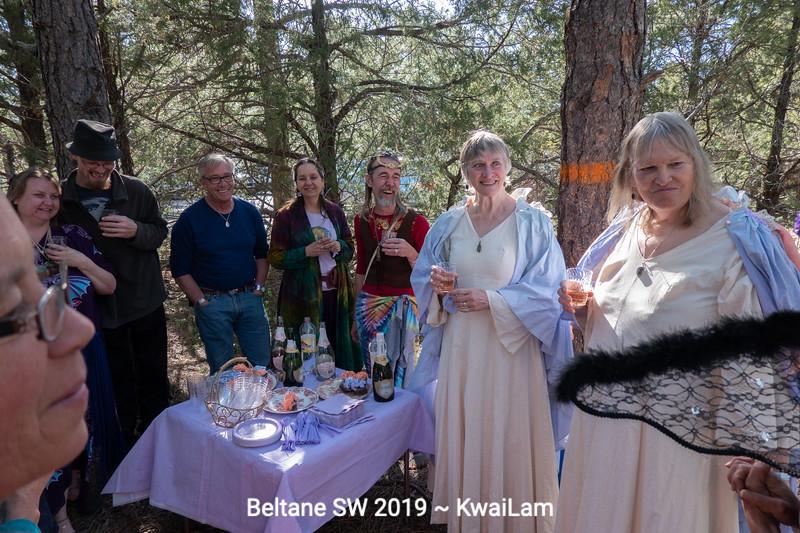 BeltaneSW2019_KwaiLam-02214