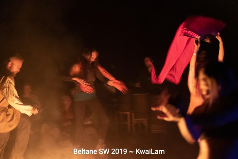 BeltaneSW2019_KwaiLam-04972