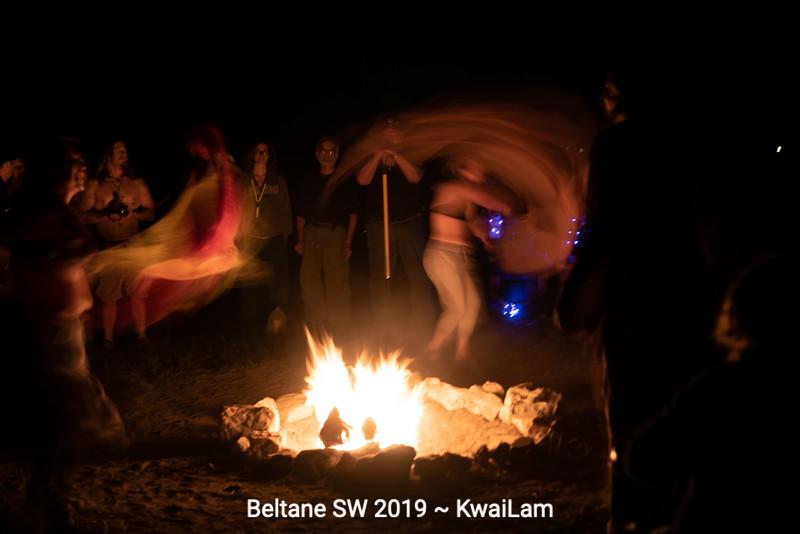BeltaneSW2019_KwaiLam-05012