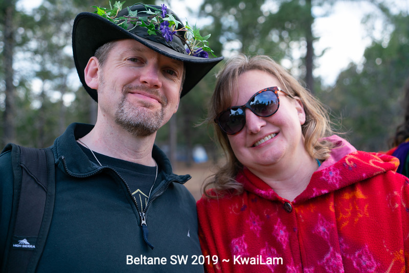 BeltaneSW2019_KwaiLam-01705