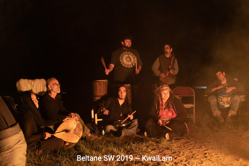 BeltaneSW2019_KwaiLam-04917
