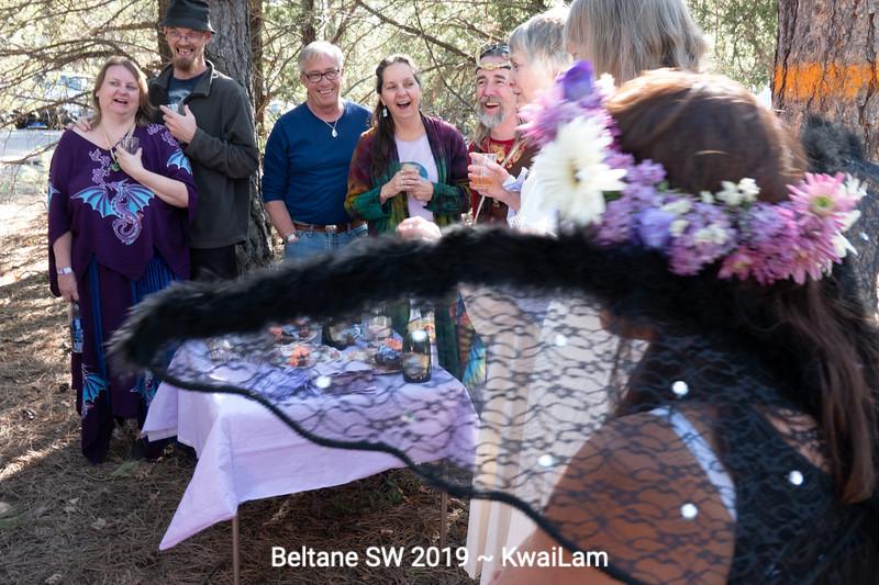 BeltaneSW2019_KwaiLam-02232