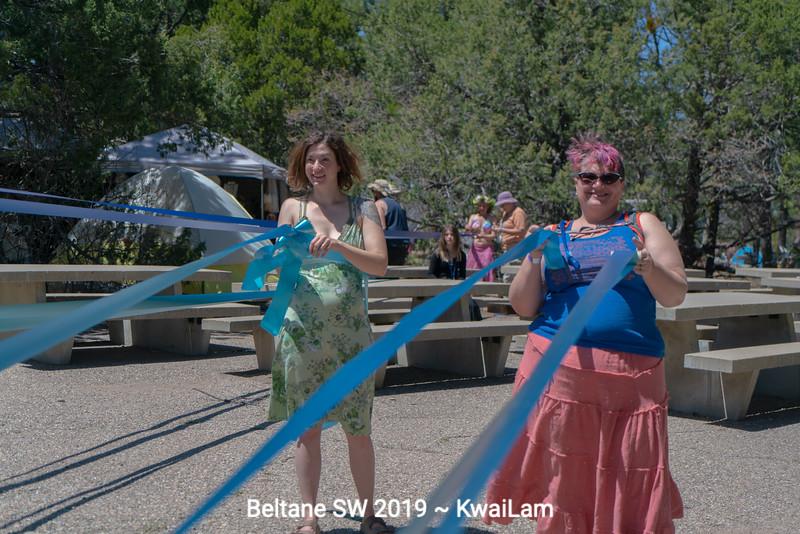 BeltaneSW2019_KwaiLam-01832