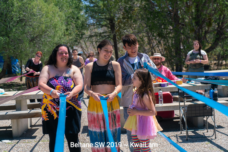 BeltaneSW2019_KwaiLam-01829