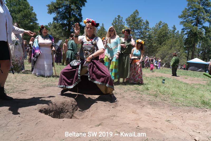 BeltaneSW2019-02342